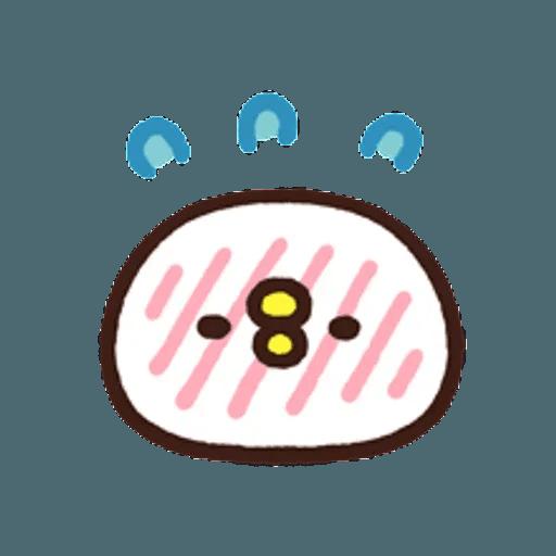 Kanahei 07 - Sticker 19