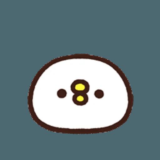 Kanahei 07 - Sticker 9
