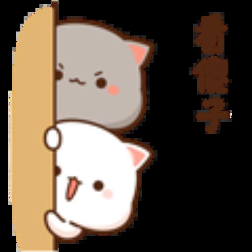 ???03 - Sticker 9