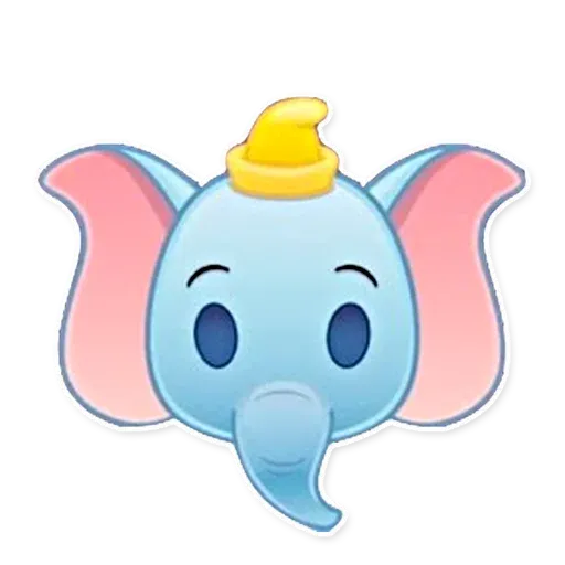 Disney - Sticker 12
