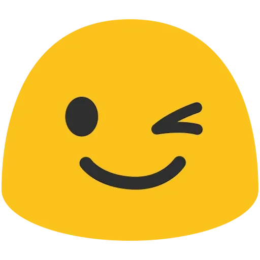 AndroidEmoji - Sticker 3