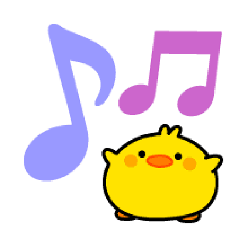Rabbit Smile Emoji - Sticker 4
