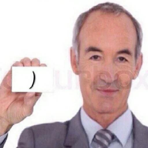 приколдэс - Sticker 18