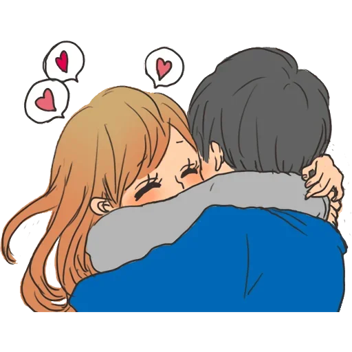 💙Love❤ - Sticker 17