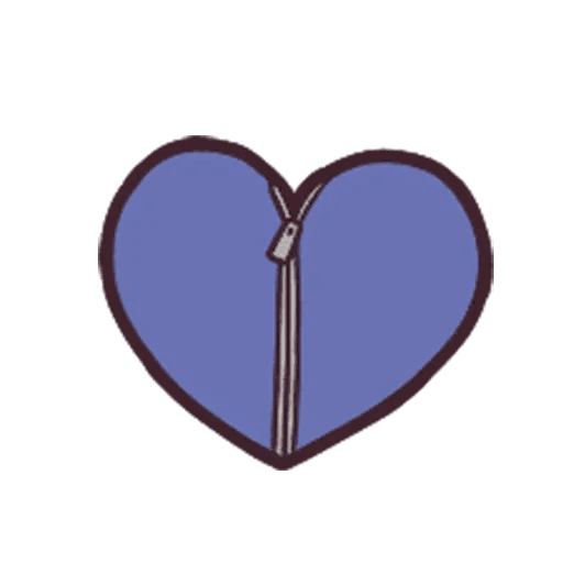 Nekosticker - Sticker 30