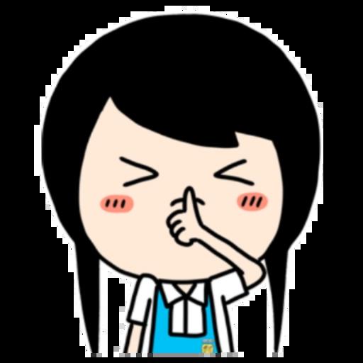 Ong Kar Ling ????? - Sticker 15