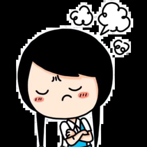 Ong Kar Ling ????? - Sticker 14