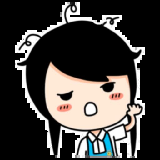 Ong Kar Ling ????? - Sticker 11