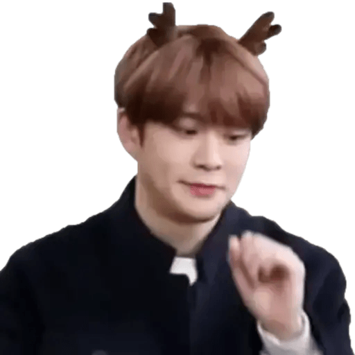 NCT memes - S6 - Sticker 29