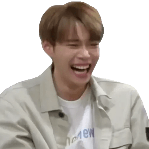 NCT memes - S6 - Sticker 8