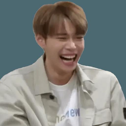 NCT memes - S6 - Sticker 8