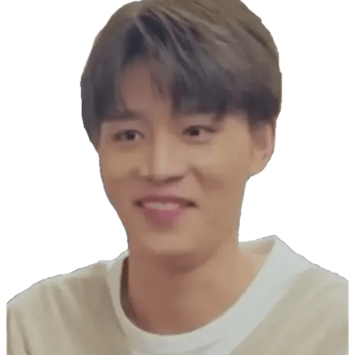 NCT memes - S6 - Sticker 26