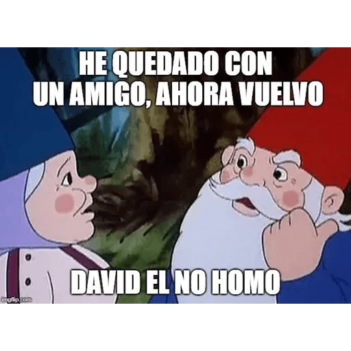 David el nohomo - Sticker 10
