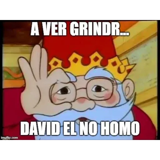 David el nohomo - Sticker 26