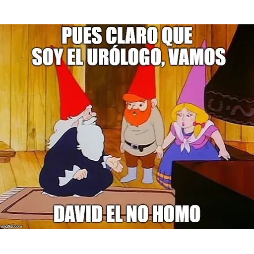David el nohomo - Sticker 15