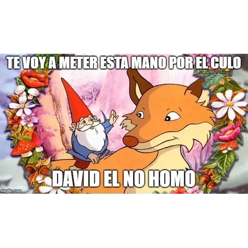 David el nohomo - Sticker 30