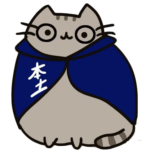 leungtinkei - Sticker 14
