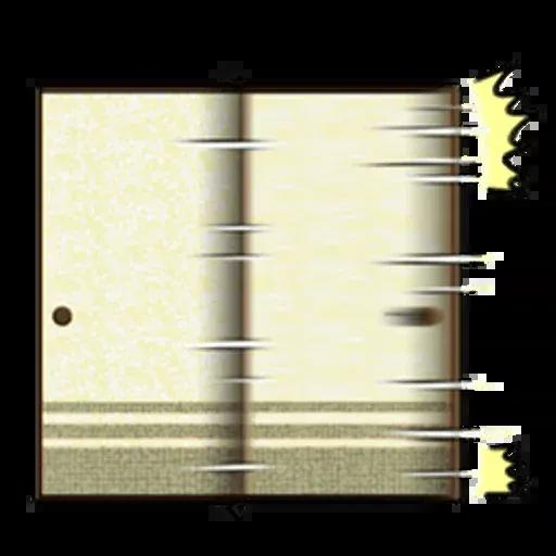 PRF - Sticker 27