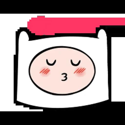 老皮好黃 - Sticker 3