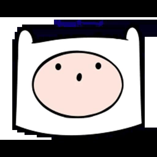 老皮好黃 - Sticker 2