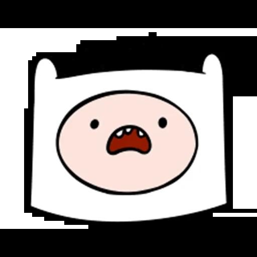 老皮好黃 - Sticker 6