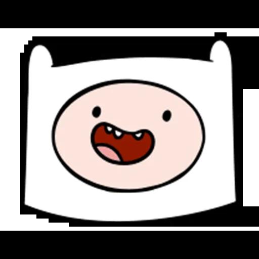 老皮好黃 - Sticker 4
