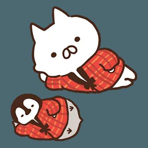 gj - Sticker 14