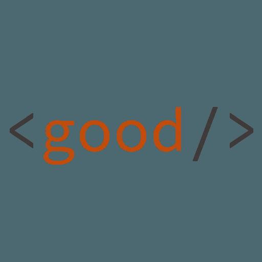 HTML Class - Sticker 5