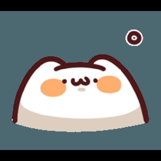 18cat - Sticker 23