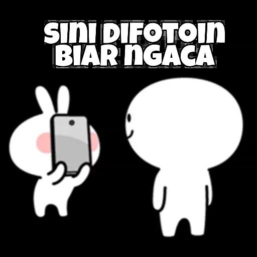 Random13 - Sticker 23