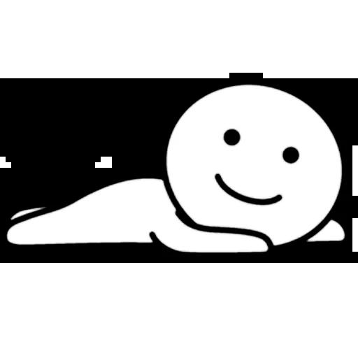 鸚鵡 meme - Sticker 25
