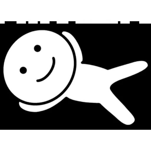 鸚鵡 meme - Sticker 23