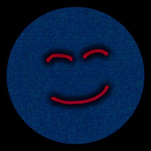 test - Sticker 24