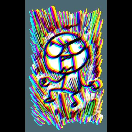 wut - Sticker 19