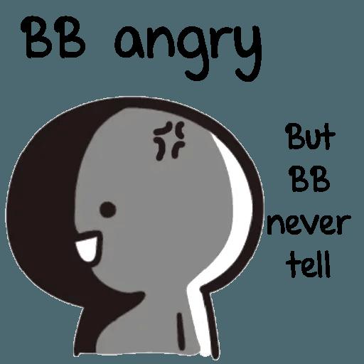 baobaoeng - Sticker 23