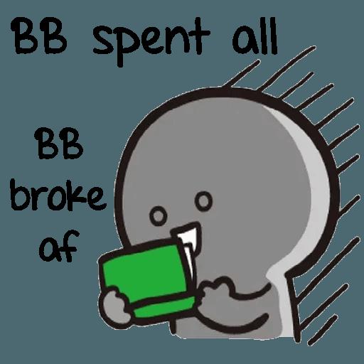 baobaoeng - Sticker 25