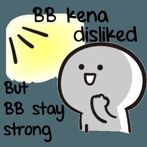 baobaoeng - Sticker 17