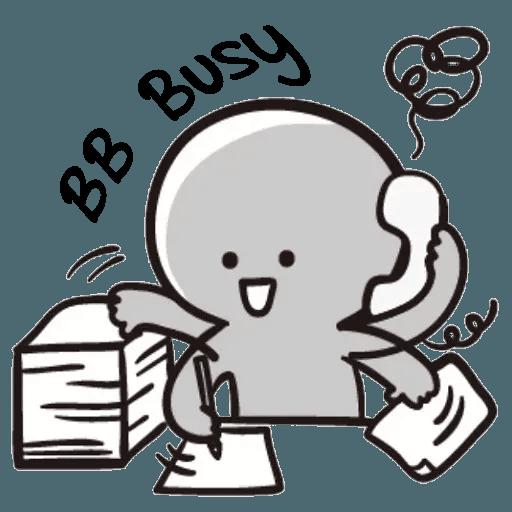 baobaoeng - Sticker 18