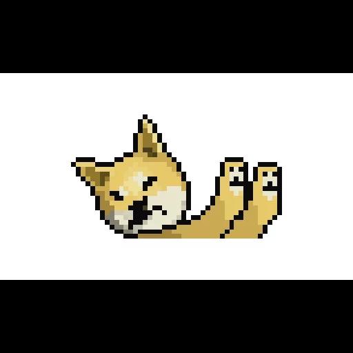 LIHKG Dog-1 - Sticker 15