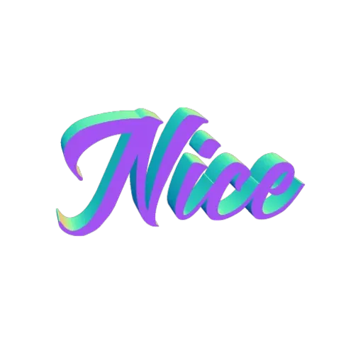 Random 7.0 - Sticker 2