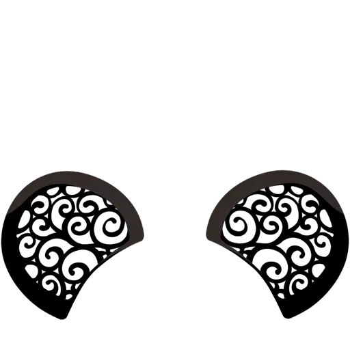 Masks - TG - Sticker 20
