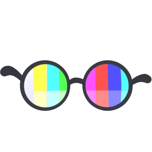 Masks - TG - Sticker 24