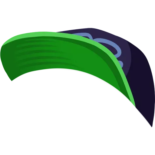 Masks - TG - Sticker 15