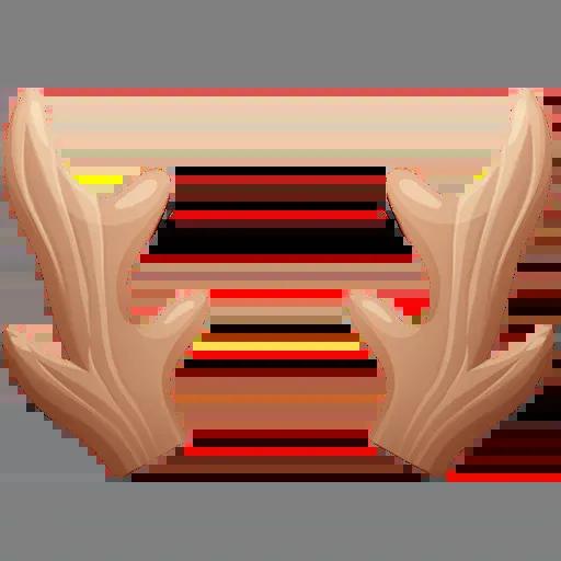 Masks - TG - Sticker 3