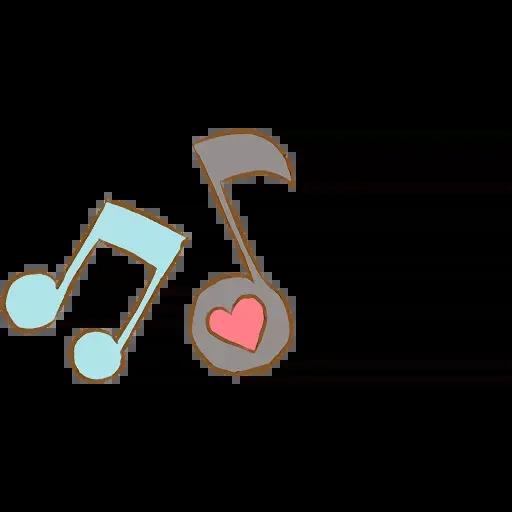 Alice Emoji - Sticker 28