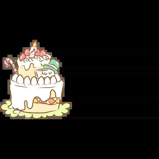 Alice Emoji - Sticker 30