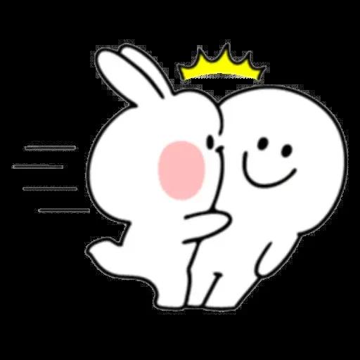 Bbbbbbbbbbbs - Sticker 8
