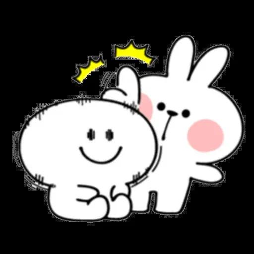 Bbbbbbbbbbbs - Sticker 11