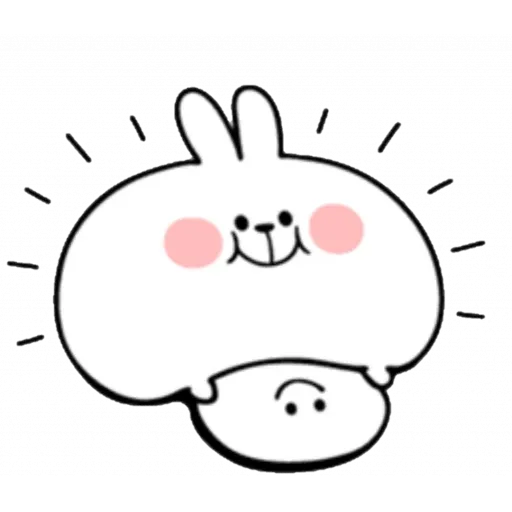 Bbbbbbbbbbbs - Sticker 13