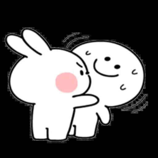 Bbbbbbbbbbbs - Sticker 14